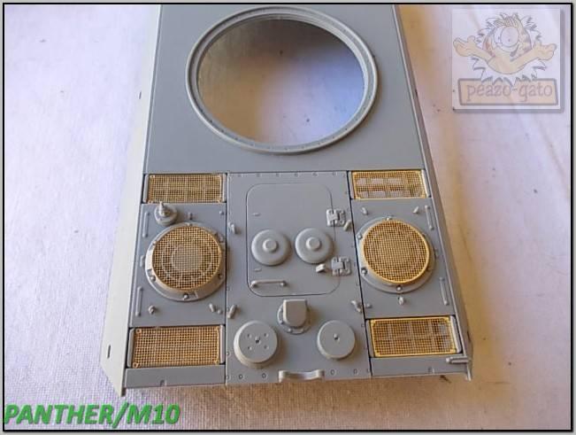Panther/M10 (Ardenas 1944) (terminado 9-09-15) 46ordm%20Panther-M10%20Peazo-gato_zpsygz6vwv8