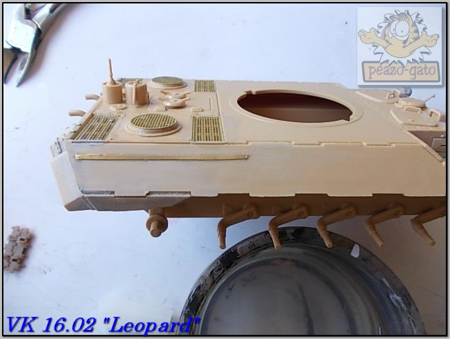 "VK 1602 ""Leopard"" (terminado 09-03-15) 47VK1602peazo-gato_zpsd1e50db9"