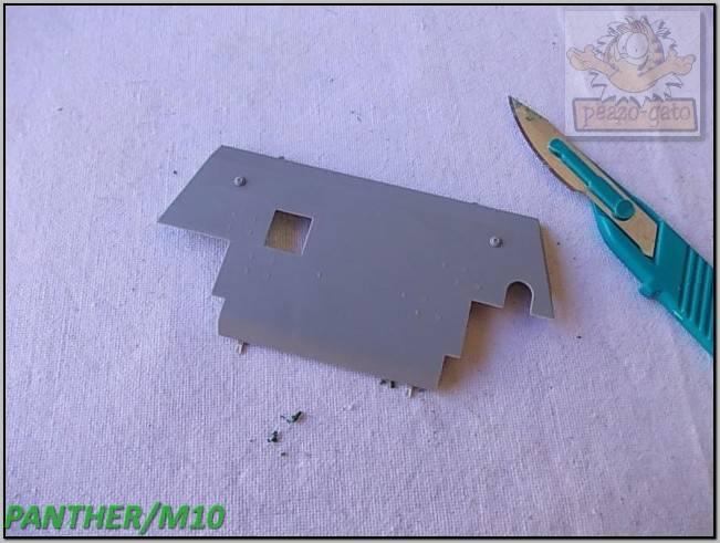 Panther/M10 (Ardenas 1944) (terminado 9-09-15) 47ordm%20Panther-M10%20Peazo-gato_zpsdj4hmls0