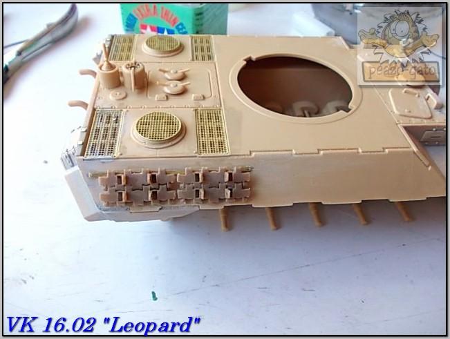 "VK 1602 ""Leopard"" (terminado 09-03-15) 48VK1602peazo-gato_zpse287c234"