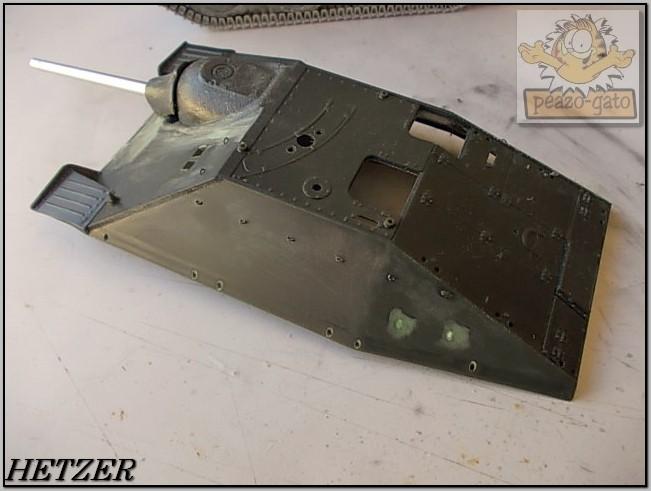 Jagdpanzer 38(t) Hetzer (terminado 14-05-15) 48ordm%20HETZER%20peazo-gato_zpsvyzxnbnx