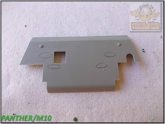 Panther/M10 (Ardenas 1944) (terminado 9-09-15) 48ordm%20Panther-M10%20Peazo-gato_zpshkc9rolx