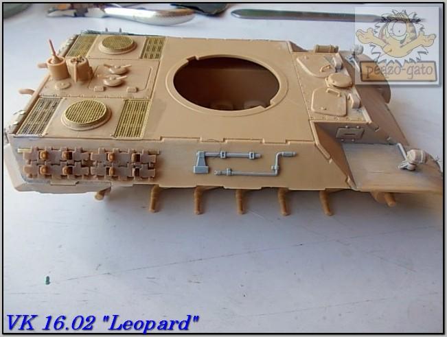 "VK 1602 ""Leopard"" (terminado 09-03-15) 49VK1602peazo-gato_zps876e6299"