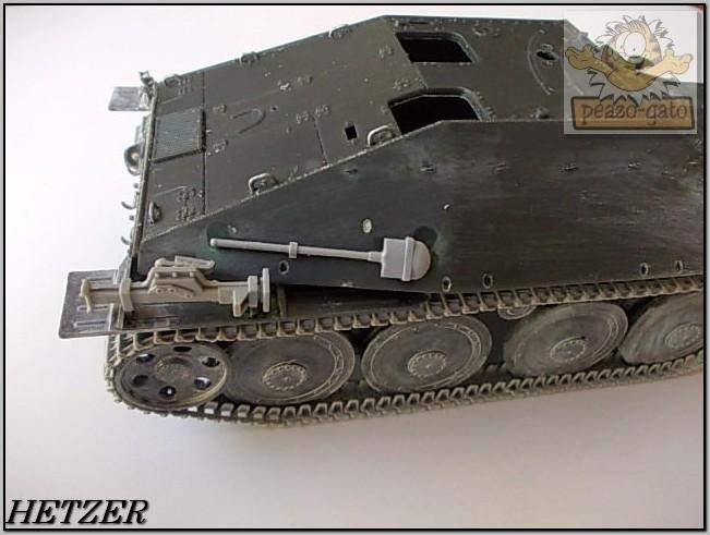 Jagdpanzer 38(t) Hetzer (terminado 14-05-15) 49ordm%20HETZER%20peazo-gato_zpszu3chpke