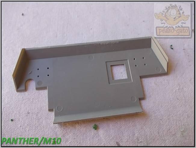 Panther/M10 (Ardenas 1944) (terminado 9-09-15) 49ordm%20Panther-M10%20Peazo-gato_zpsee82x9ex