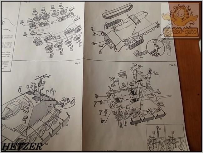 Jagdpanzer 38(t) Hetzer (terminado 14-05-15) 4ordm%20HETZER%20peazo-gato_zpsnatdbhpk