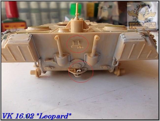 "VK 1602 ""Leopard"" (terminado 09-03-15) 50VK1602peazo-gato_zpsc02d0edb"