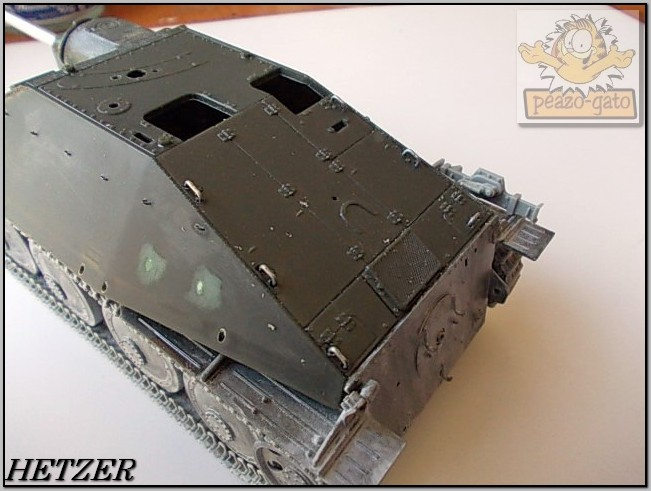 Jagdpanzer 38(t) Hetzer (terminado 14-05-15) 50ordm%20HETZER%20peazo-gato_zpsgh4epae5