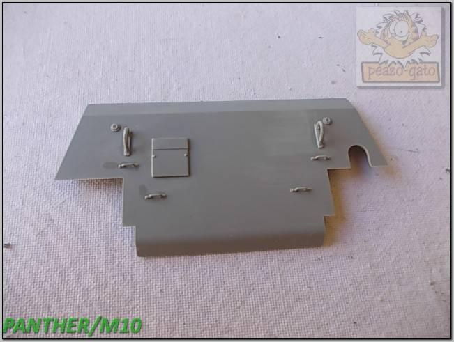 Panther/M10 (Ardenas 1944) (terminado 9-09-15) 50ordm%20Panther-M10%20Peazo-gato_zpsid8igupe