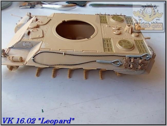 "VK 1602 ""Leopard"" (terminado 09-03-15) 51VK1602peazo-gato_zpsd8b4bd39"