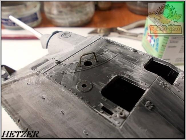 Jagdpanzer 38(t) Hetzer (terminado 14-05-15) 51ordm%20HETZER%20peazo-gato_zpsj4kmqgge