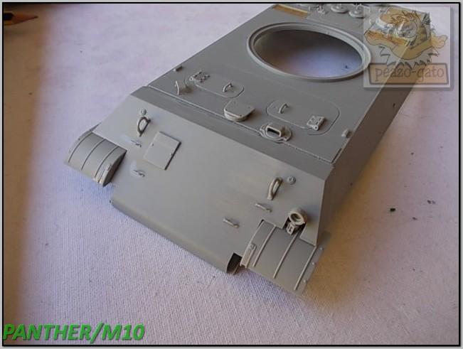 Panther/M10 (Ardenas 1944) (terminado 9-09-15) 51ordm%20Panther-M10%20Peazo-gato_zpskjbo59he