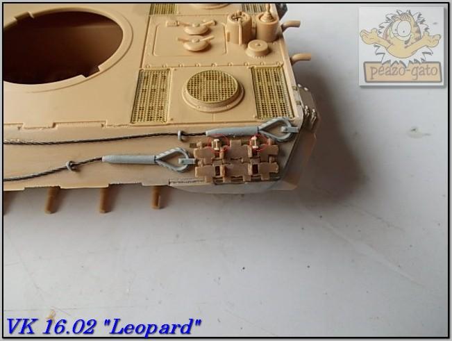 """VK 1602 """"Leopard"""" (terminado 09-03-15) 52VK1602peazo-gato_zpse5cd92b6"""
