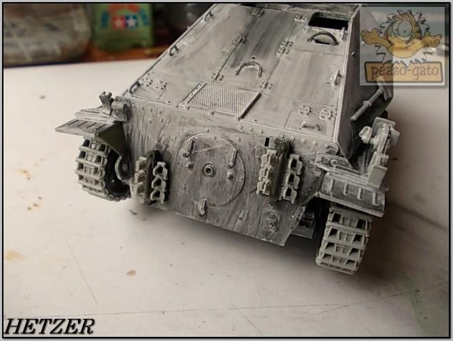 Jagdpanzer 38(t) Hetzer (terminado 14-05-15) 52ordm%20HETZER%20peazo-gato_zpsygwiy3hj