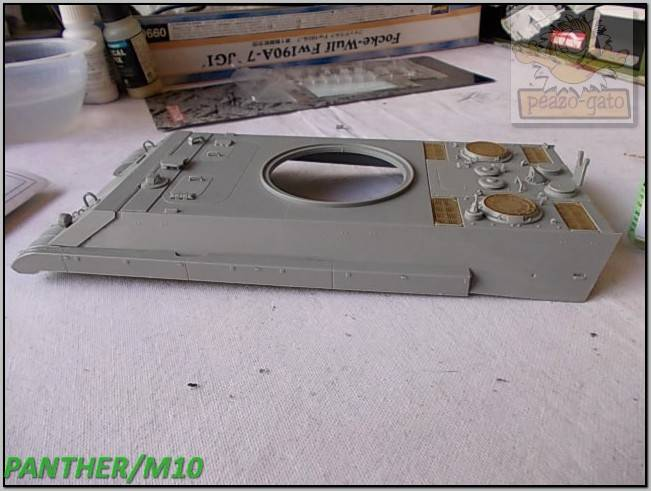 Panther/M10 (Ardenas 1944) (terminado 9-09-15) 52ordm%20Panther-M10%20Peazo-gato_zpsvcxqoijs