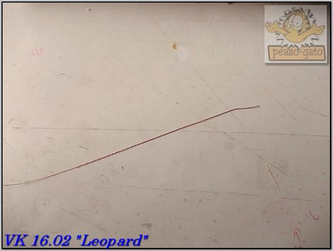 """VK 1602 """"Leopard"""" (terminado 09-03-15) 53VK1602peazo-gato_zps129a2359"""