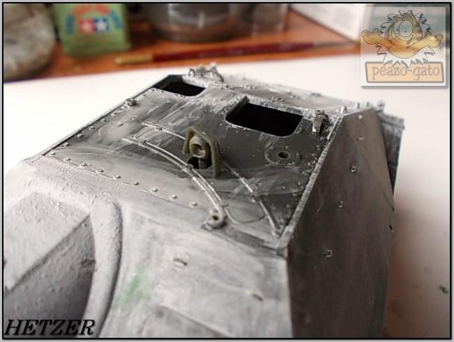 Jagdpanzer 38(t) Hetzer (terminado 14-05-15) 53ordm%20HETZER%20peazo-gato_zpsmjjwio8a