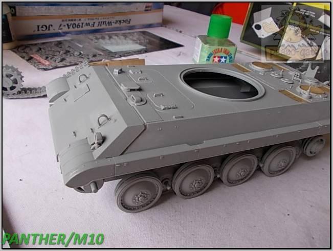 Panther/M10 (Ardenas 1944) (terminado 9-09-15) 53ordm%20Panther-M10%20Peazo-gato_zpsfju1s5vh