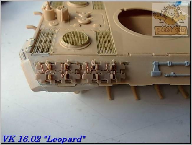 "VK 1602 ""Leopard"" (terminado 09-03-15) 54VK1602peazo-gato_zpsd39c9d23"