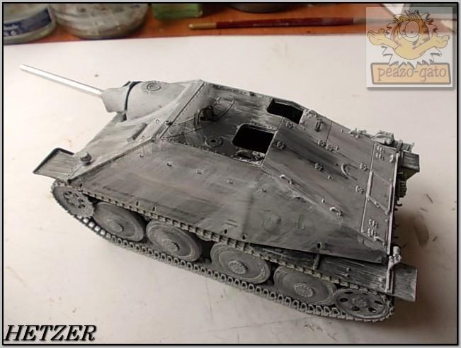 Jagdpanzer 38(t) Hetzer (terminado 14-05-15) 54ordm%20HETZER%20peazo-gato_zpstf9aerb5