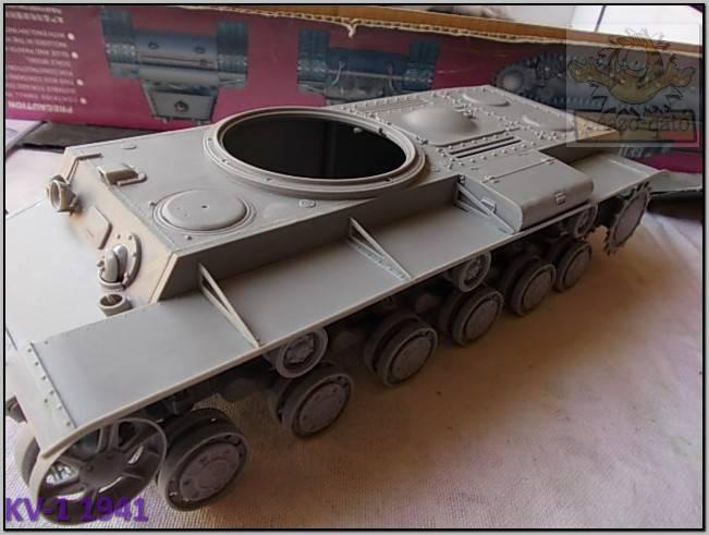 KV-1 , 1941 (terminado 14-08-15) 54ordm%20KV-1%201941%20Peazo-gato_zpsfrmgf7nk
