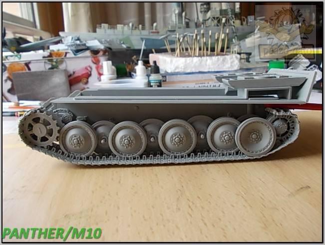 Panther/M10 (Ardenas 1944) (terminado 9-09-15) 54ordm%20Panther-M10%20Peazo-gato_zpswauannae