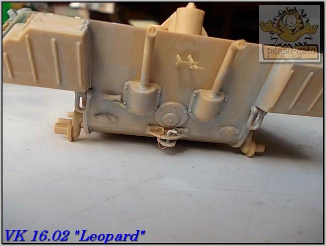 "VK 1602 ""Leopard"" (terminado 09-03-15) 55VK1602peazo-gato_zps60d5c70e"