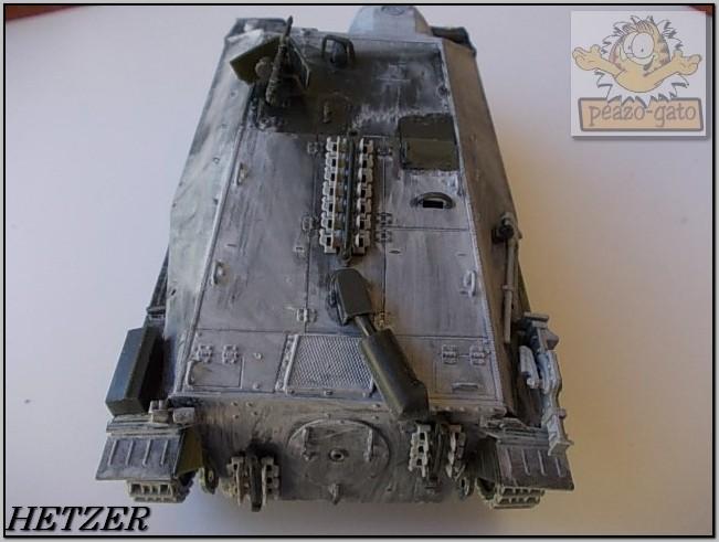 Jagdpanzer 38(t) Hetzer (terminado 14-05-15) 55ordm%20HETZER%20peazo-gato_zps09gkk0ft