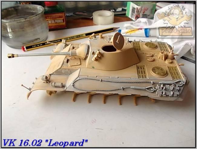 "VK 1602 ""Leopard"" (terminado 09-03-15) 56VK1602peazo-gato_zps32fac3f6"
