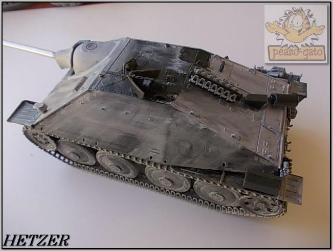 Jagdpanzer 38(t) Hetzer (terminado 14-05-15) 56ordm%20HETZER%20peazo-gato_zpsw3rm6mvr