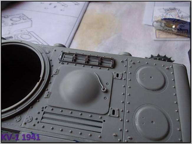 KV-1 , 1941 (terminado 14-08-15) 56ordm%20KV-1%201941%20Peazo-gato_zpsbakogkfn