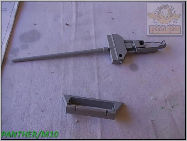 Panther/M10 (Ardenas 1944) (terminado 9-09-15) 56ordm%20Panther-M10%20Peazo-gato_zps3dx39up2
