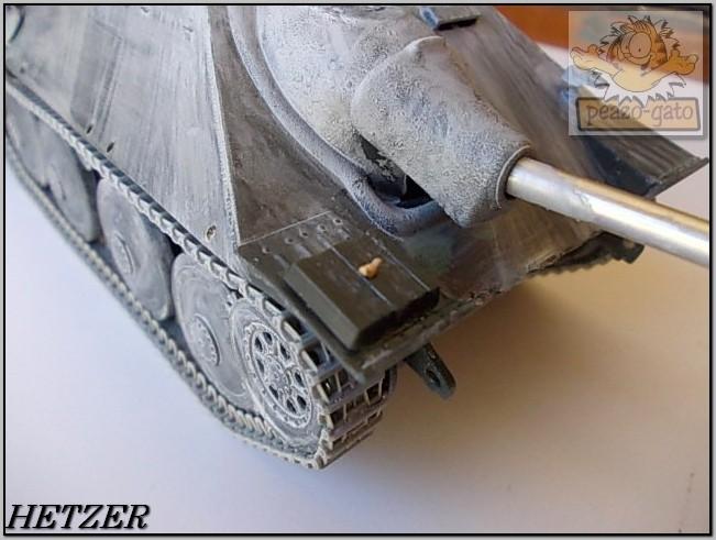 Jagdpanzer 38(t) Hetzer (terminado 14-05-15) 57ordm%20HETZER%20peazo-gato_zps7prsfpa0