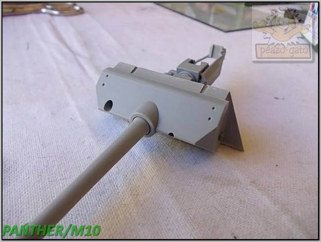 Panther/M10 (Ardenas 1944) (terminado 9-09-15) 57ordm%20Panther-M10%20Peazo-gato_zpsj37bd41g