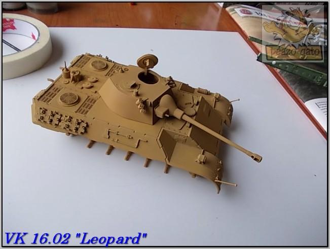 """VK 1602 """"Leopard"""" (terminado 09-03-15) 58%20VK%201602%20peazo-gato_zpsupkjixbr"""