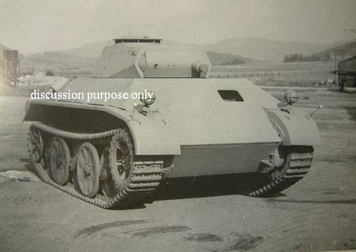 """VK 1602 """"Leopard"""" (terminado 09-03-15) 5809930952_ef13f402da_zps89df6157"""