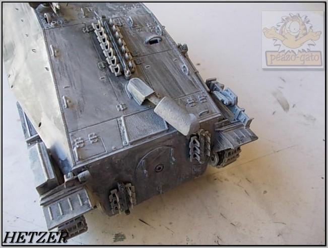 Jagdpanzer 38(t) Hetzer (terminado 14-05-15) 58ordm%20HETZER%20peazo-gato_zpsyilycsnk