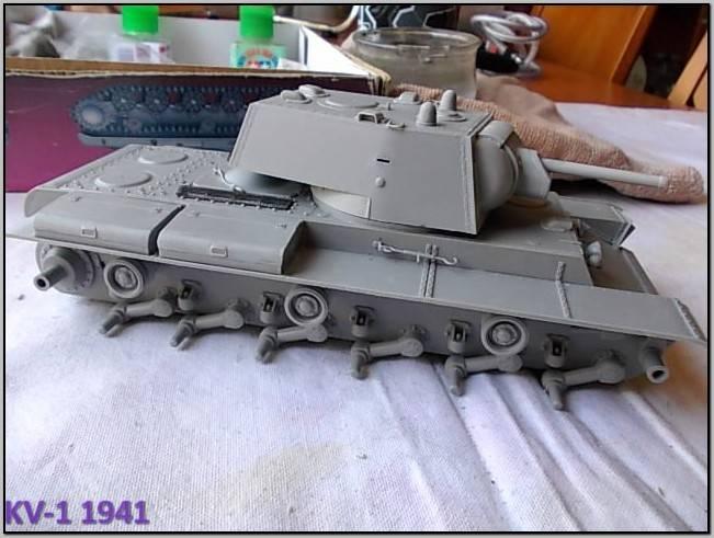 KV-1 , 1941 (terminado 14-08-15) 59ordm%20KV-1%201941%20Peazo-gato_zps0knxu6g4