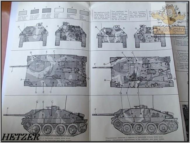 Jagdpanzer 38(t) Hetzer (terminado 14-05-15) 5ordm%20HETZER%20peazo-gato_zpsfflcltmu