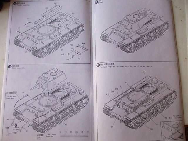 KV-1 , 1941 (terminado 14-08-15) 5ordm%20KV-1%201941%20Peazo-gato_zpsygr9znrd