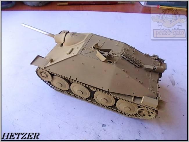 Jagdpanzer 38(t) Hetzer (terminado 14-05-15) 60ordm%20HETZER%20peazo-gato_zpsack8yv0t