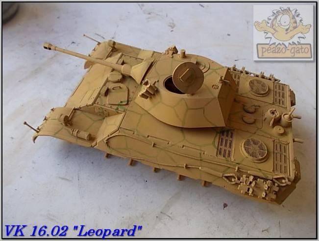 "VK 1602 ""Leopard"" (terminado 09-03-15) 61%20VK%201602%20peazo-gato_zpst0kksm1j"