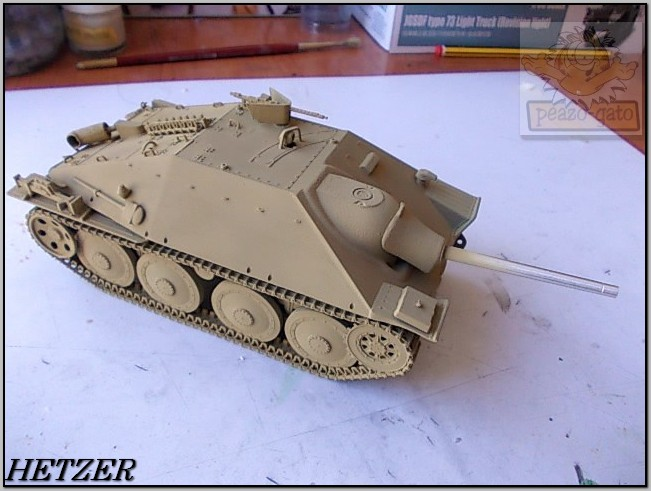 Jagdpanzer 38(t) Hetzer (terminado 14-05-15) 61ordm%20HETZER%20peazo-gato_zpsmh7yolw7