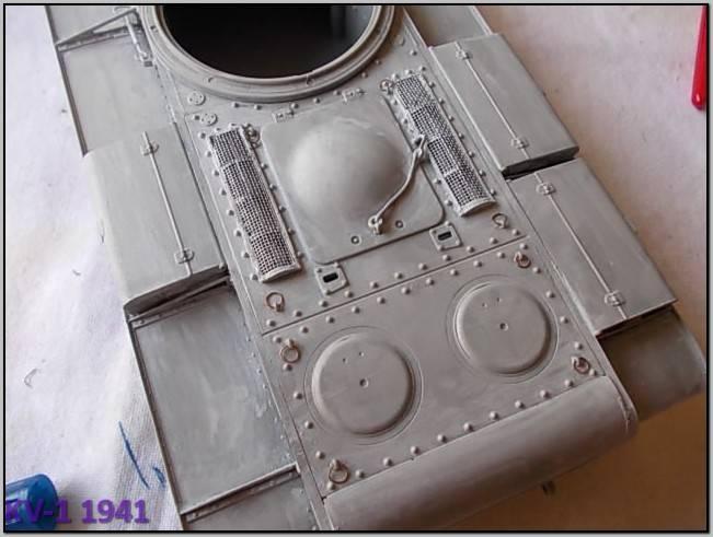 KV-1 , 1941 (terminado 14-08-15) 61ordm%20KV-1%201941%20Peazo-gato_zpsliyfcst6