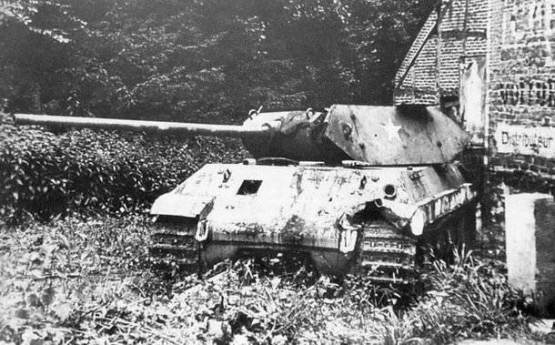 Panther/M10 (Ardenas 1944) (terminado 9-09-15) 6261469647_0dcd63e96c_o_zpswfoqi00o