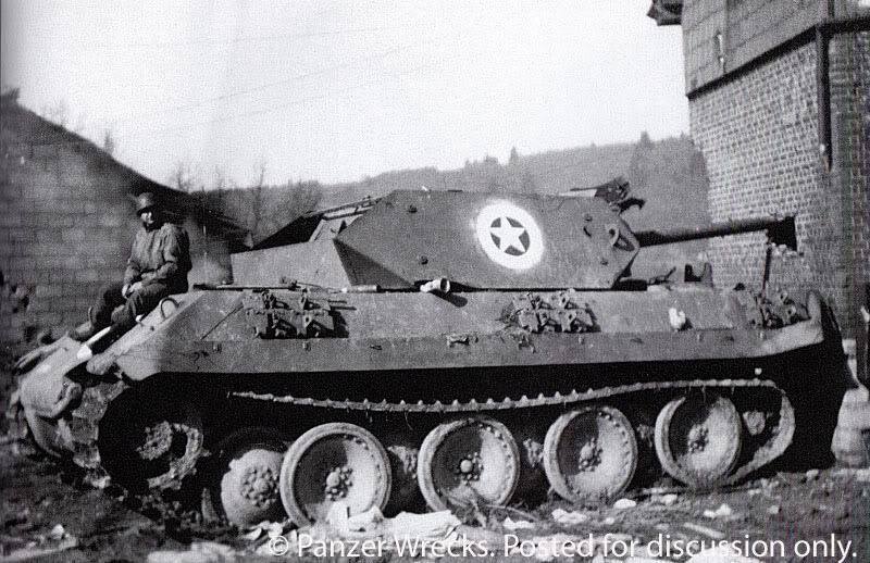 Panther/M10 (Ardenas 1944) (terminado 9-09-15) 6261529231_722a7da29f_b_zpsbb5gcz7c