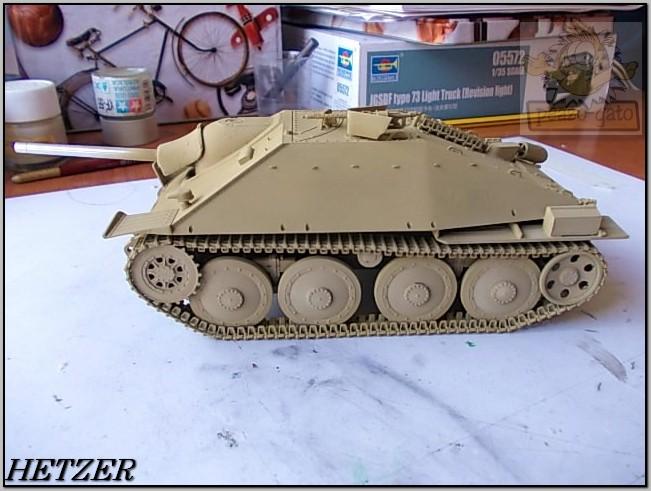 Jagdpanzer 38(t) Hetzer (terminado 14-05-15) 62ordm%20HETZER%20peazo-gato_zpsm73qrroz