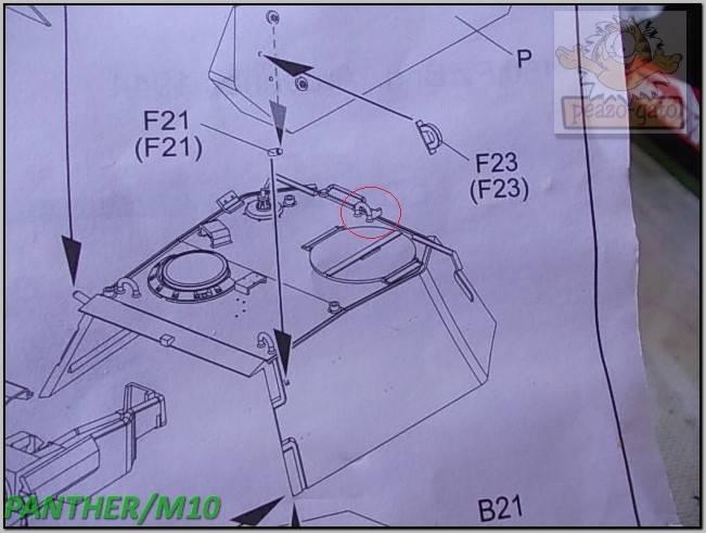Panther/M10 (Ardenas 1944) (terminado 9-09-15) 62ordm%20Panther-M10%20Peazo-gato_zpsooieoht0