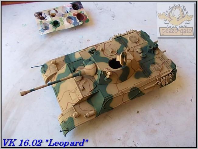 "VK 1602 ""Leopard"" (terminado 09-03-15) 63%20VK%201602%20peazo-gato_zpsm9sa4dez"