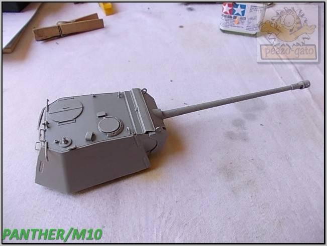 Panther/M10 (Ardenas 1944) (terminado 9-09-15) 63ordm%20Panther-M10%20Peazo-gato_zpsp93y7x5r